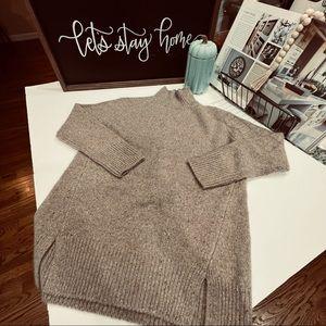 Vince 100 percent cashmere sweater